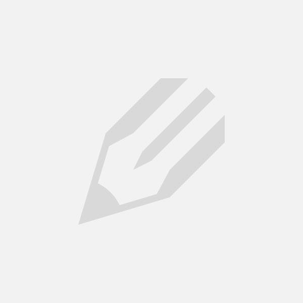 Жители Приморья – рекордсмены портала госуслуг