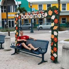 Багамы: Нассау