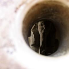 Египет: Пирамиды