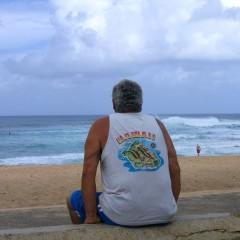 Гавайи: Чудо-остров