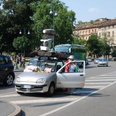 Италия: Итальянцы