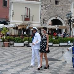 Сицилия: Жизнь прекрасна!