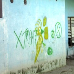 Мальдивы: Аборигены