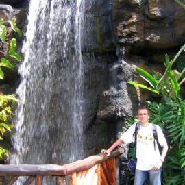Гавайи: Полинезия за день