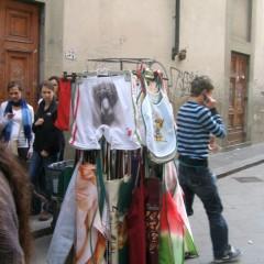 Флоренция: Город искусств
