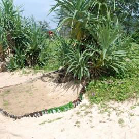 Пхукет: Пляжи