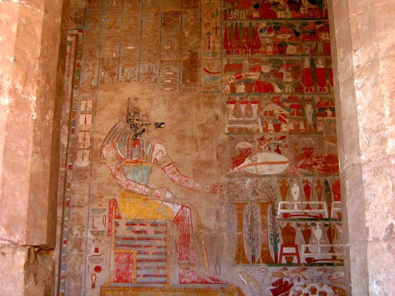 http://vadaley.ru/wp-content/uploads/Egypt-Faraons/Egypt%20(23).JPG