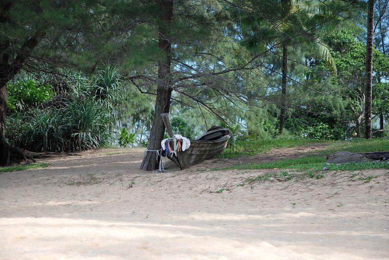 Пхукет цунами фото
