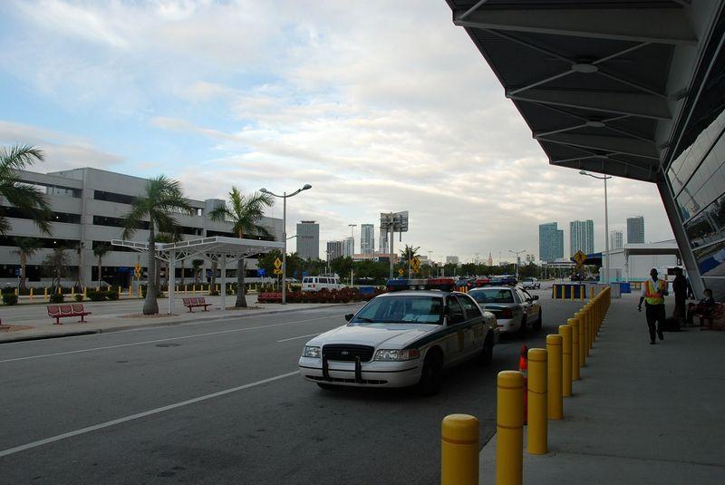 Майами фото