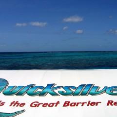 Австралия: Большой Барьерный Риф