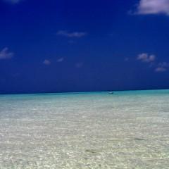 Мальдивы: Море удовольствия
