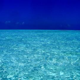 Мальдивы: Первая серия