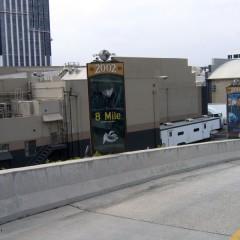 Лос-Анджелес: Кино о кино