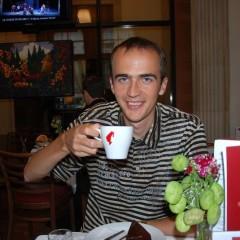 Кафе в Вене