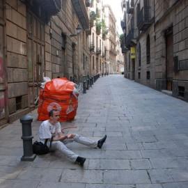 Кризис в Испании