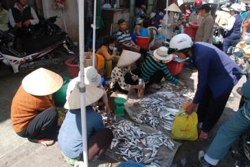 Вьетнам: Фантьет