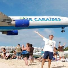 AirAsia намерена летать во Владивосток
